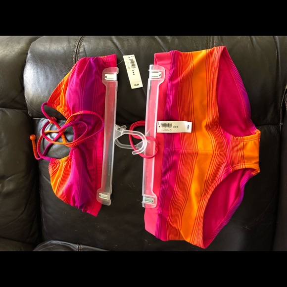 Old Navy Other - Old Navy Swimsuit